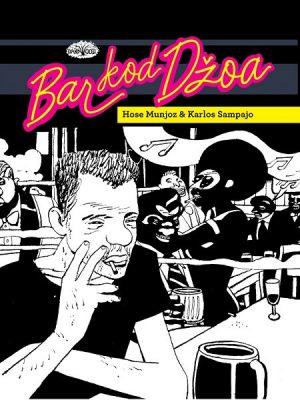 stripovi prodaja online striprnica juzni darkwood