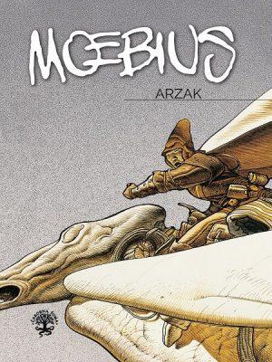 online prodavnica stripova juzni darkwood moebius mebijus
