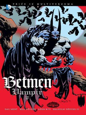 kupovina stripova online striparnica juzni darkwood betmen stripovi dc strip