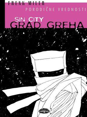 striparnica juzni darkwood kupovina stripova online grad greha sin city