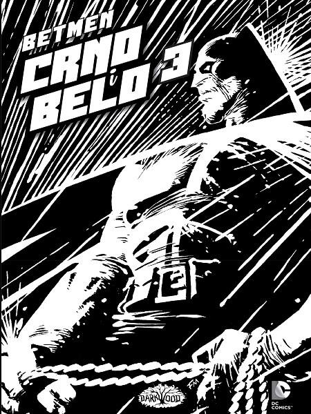 prodaja stripova online striparnica juzni darkwood betmen stripovi