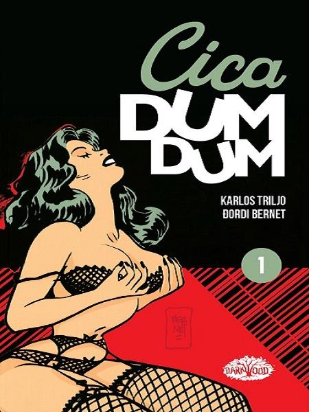 prodaja stripova online striparnica juzni darkwood