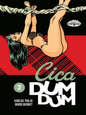 online prodaja stripova juzni darkwood