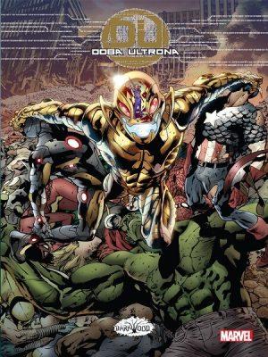 prodaja stripova online juzni darkwood striparnica osvetnici avengers stripovi