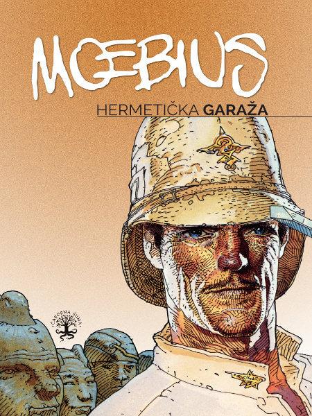 online kupovina stripova striparnica juzni darkwood moebius mebijus