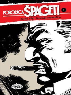 online prodaja stripova striparnica juzni darkwood porodica spageti