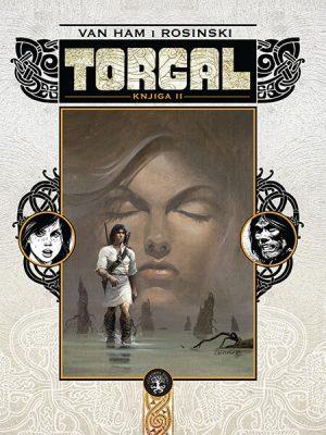 prodaja stripova online juzni darkwood torgal