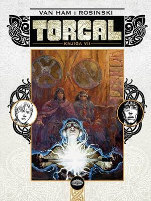 online prodavnica stripova juzni darkwood torgal