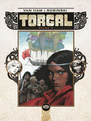 online prodavnica stripova striparnica juzni darkwood torgal