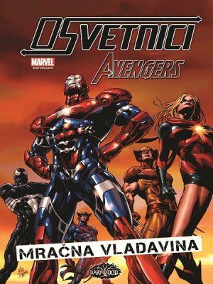 stripovi online osvetnici avengers striparnica juzni darkwood online prodaja