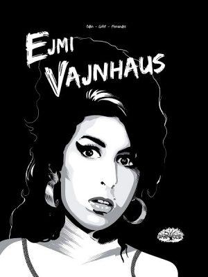 online prodaja stripova juyni darkwood striparnica ejmi vajnhaus strip
