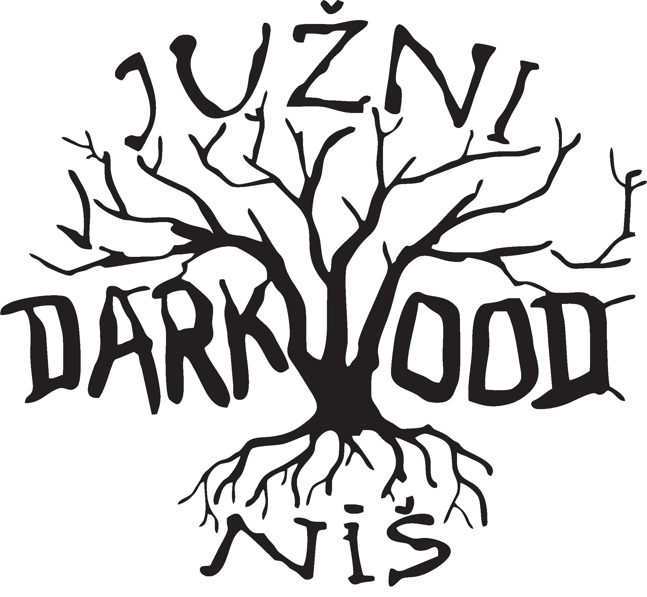 Juzni Darkwood
